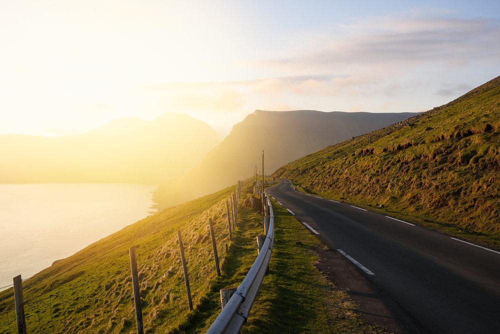Faroe-262-20160531-Edit.jpg