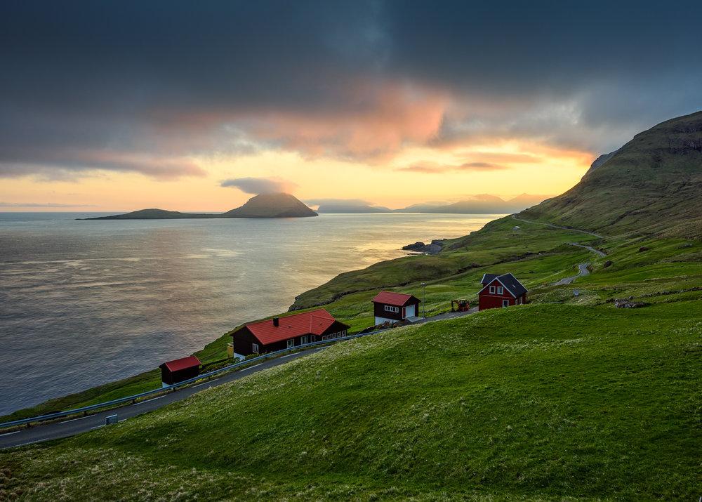 Faroe-327-20160531-Edit.jpg