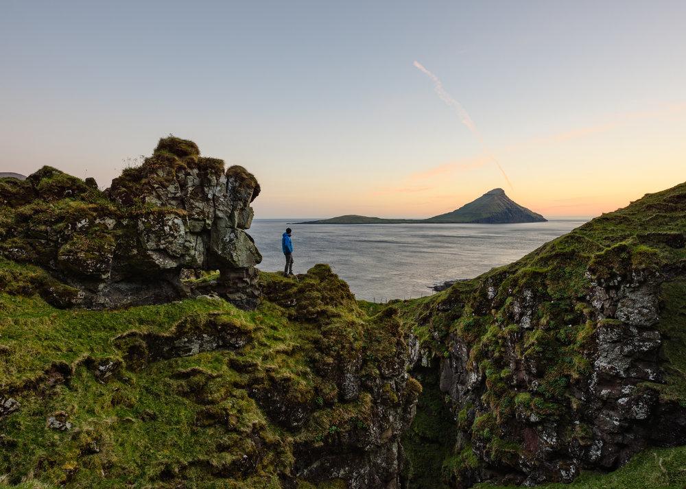 Faroe-911-20160602-Edit-2-2-Edit.jpg