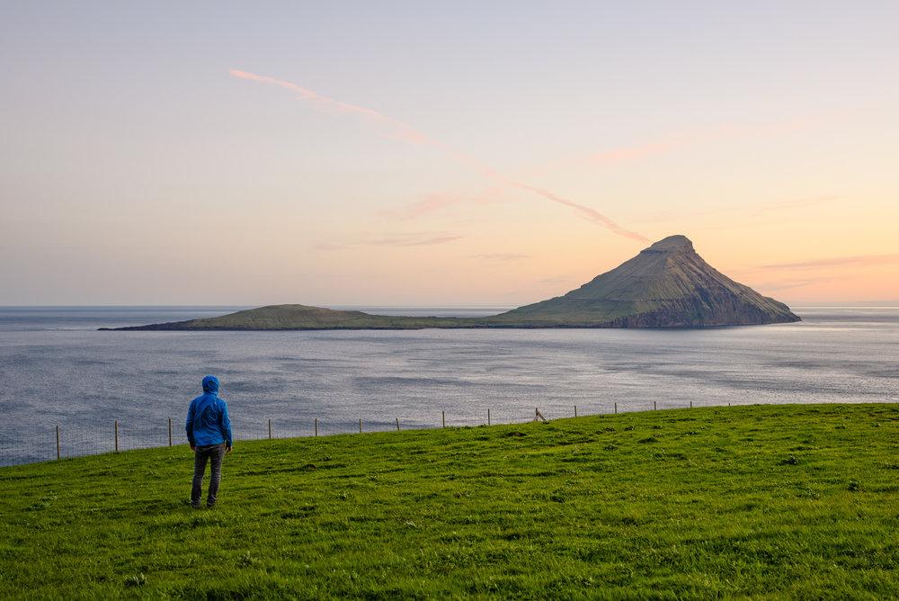 Faroe-938-20160602-Edit.jpg