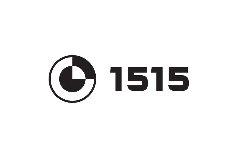 logo_1515.png