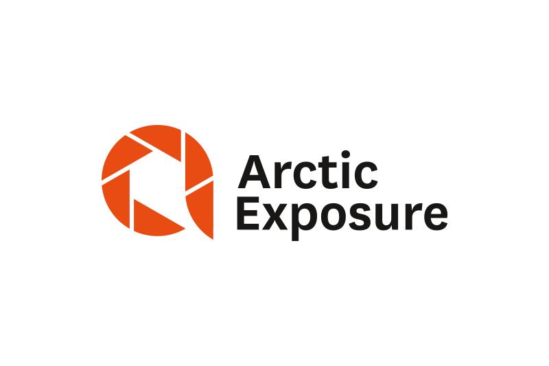 logo_AE.png