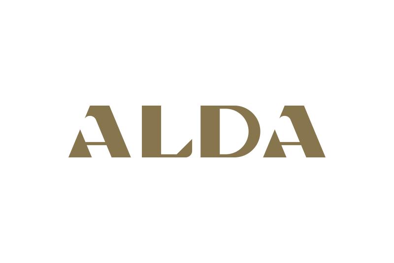 logo_Alda.png