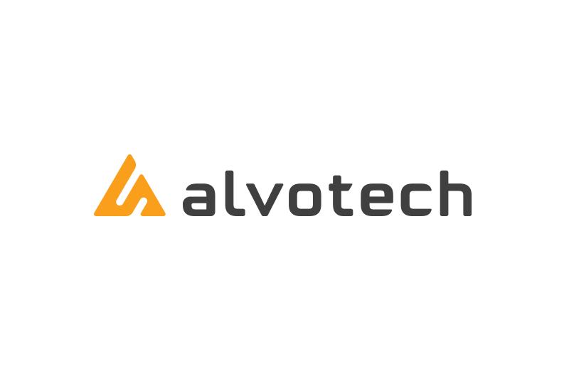 logo_Alvotech.png