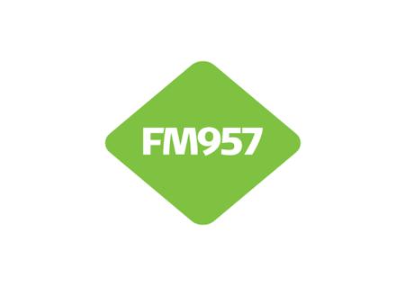 logo_fm957.png