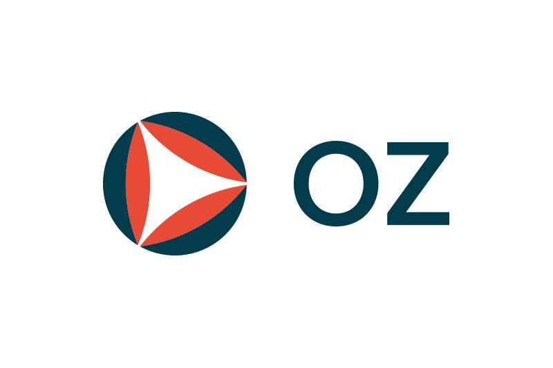 logo_oz.png