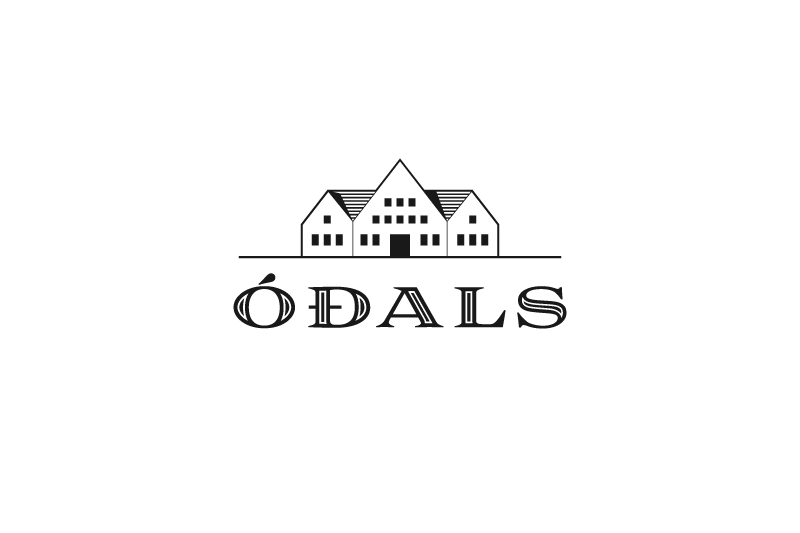 logo_Odals.png