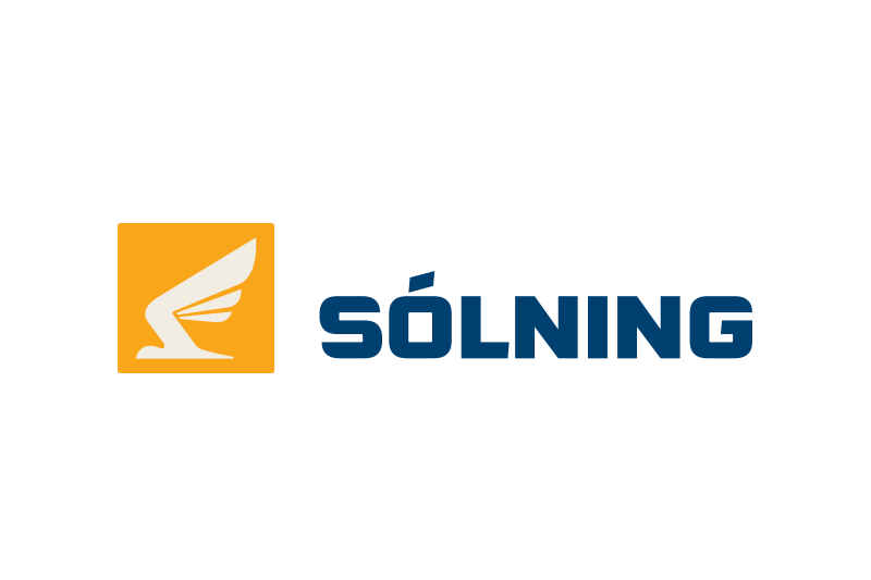 logo_Solning.png
