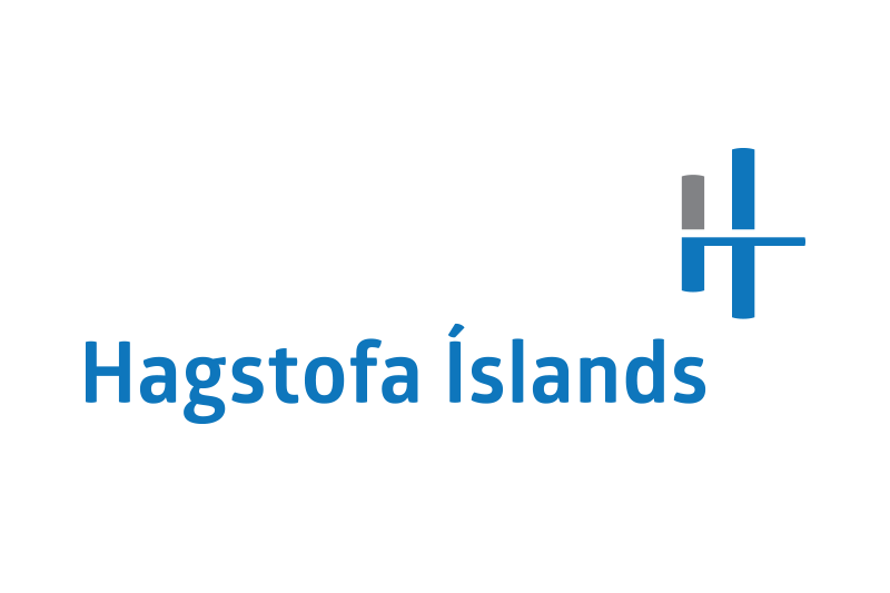 logo_Hagstofa.png