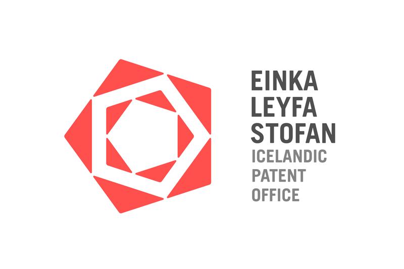logo_Einkaleyfastofa.png
