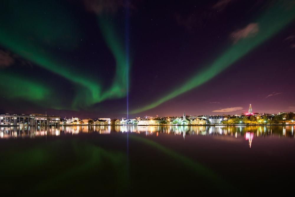 Reykjavik_Aurora_Horizontal.jpg