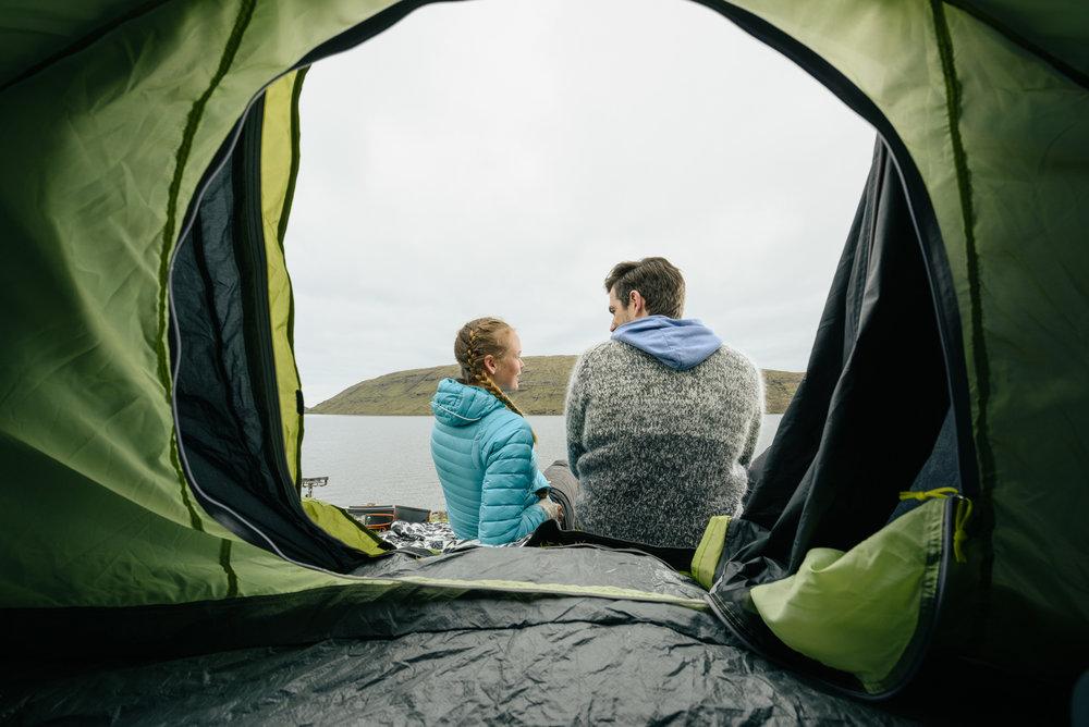 Faroe-263-20160529.jpg