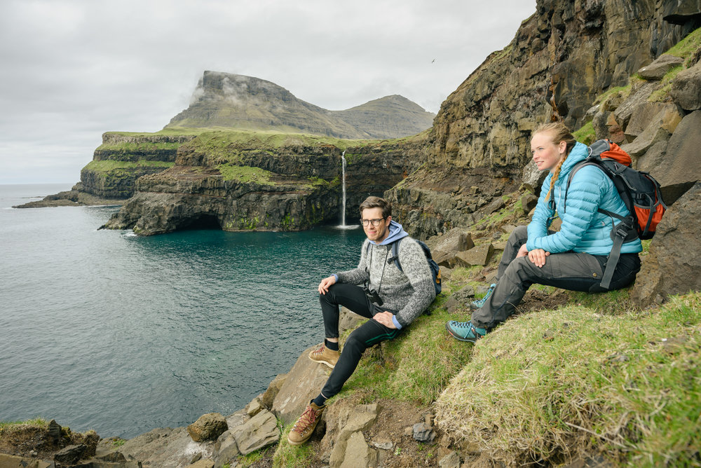 Faroe-943-20160529-Edit.jpg