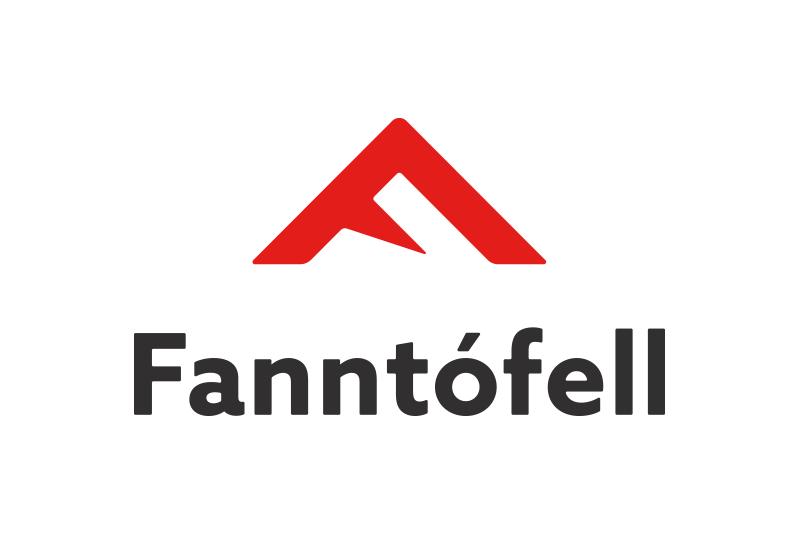 Fanntofell