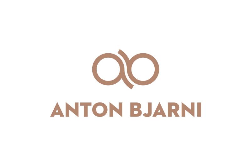 Anton Bjarni