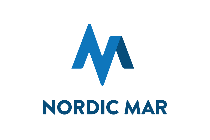 Nordic Mar