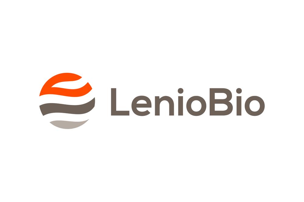 LenioBio