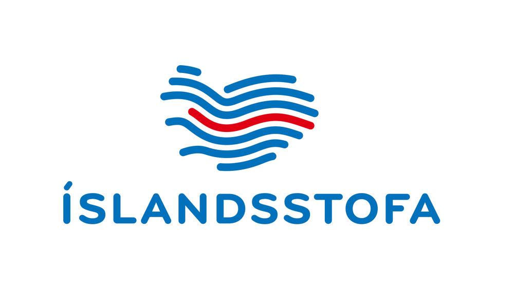 Islandsstofa.jpg