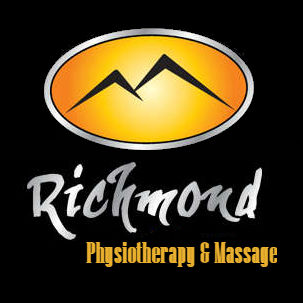 Richmond Physiotherapy & Massage