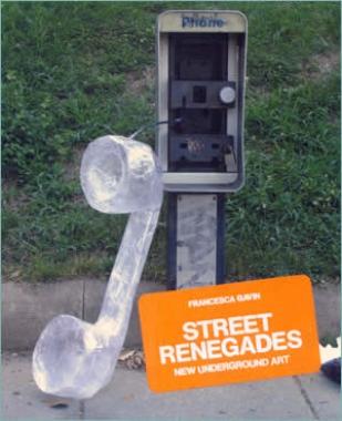 Street Renegades (2007)