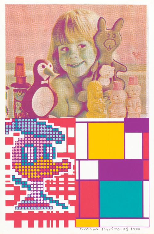 02-Paolozzi-Donald-Duck-meets-Mondrian.jpg