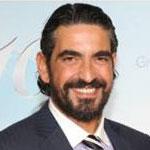 Panos G. Moraitis CEO Aspida