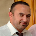 Kyriakos Papapolydorou, General Manager Cyprus, World-Link Communications