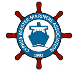Cyprus Master Mariners Association