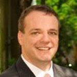 Gerbrand Schalkwijk Deputy President & COO Inmarsat Maritime