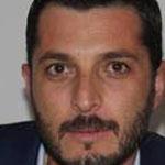 Marios Papatheodotou
