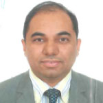 Capt. Rohit Tandon Head of Operations/DPA FML Ship Management Limited