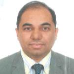 Capt. Rohit Tandon