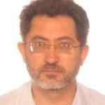 Zacharias Siokouros President Maritime Institute of Eastern Mediterranean
