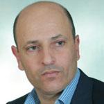 Yiannos Lakkotrypis CEO Vassiliko Terminal Services Group