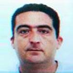 Ionas Koulendros