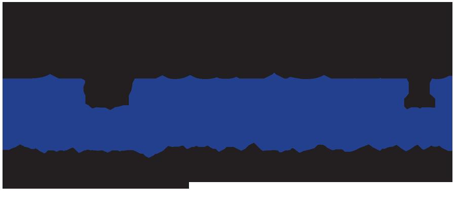 Digital Ship Maritime CIO Forum Cyprus, 27 March 2018
