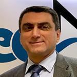 Mike Konstantinidis