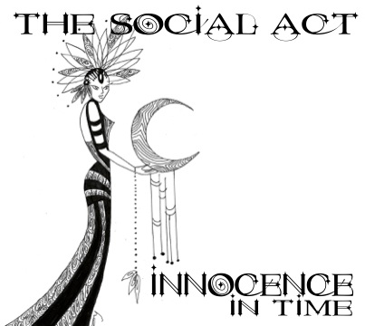 THE SOCIAL ACT BAND