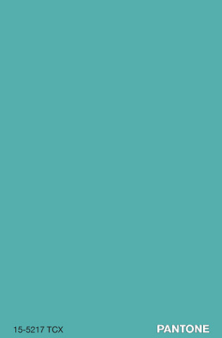 Colour of the month Turquoise - May — Suna   Toast - suna   toast 0dd16d7baba2