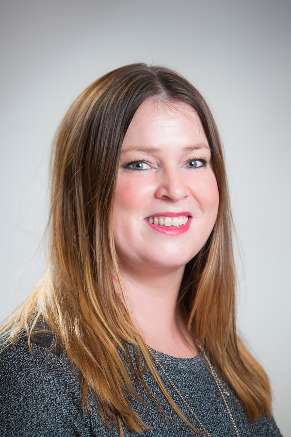 Cabrini ClancyDublin Office Manager - Cabrini joined EUSA in 2009. Cabrini's professional background is in recruitment rather than education, but like everyone else at EUSA, she is an inveterate traveler, having lived in San Francisco and traveled throughout Europe.