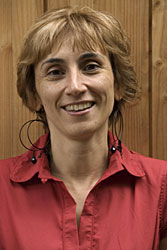 Nuria VelazquezMadrid Placement Director - Nuria has been with EUSA from its inception in Madrid. She holds an advanced degree in Primary and Special Education from the Escuela Universitaria La Salle in Madrid. In addition to academic credentials in education, Nuria has a background in the private sector in publications and public relations.