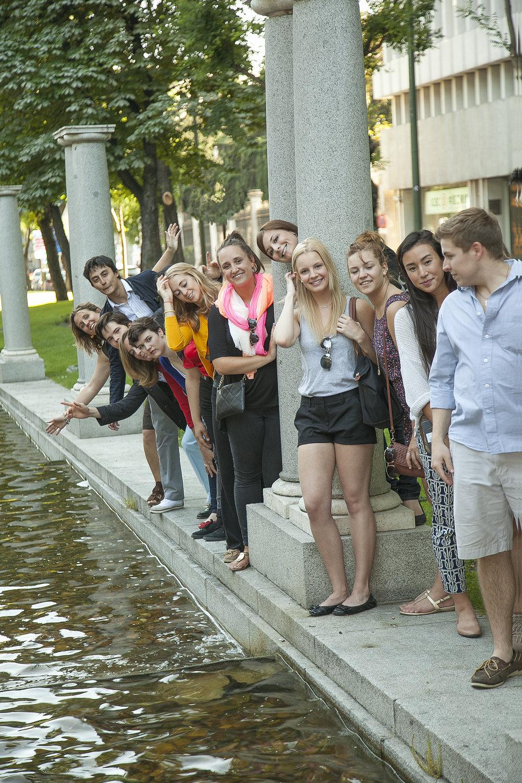 MadridStudentsSU14.jpg