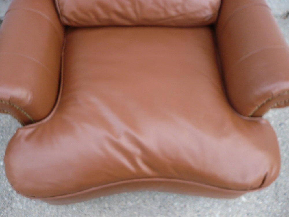 Brown Chair Seat.jpg