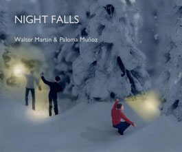 Night-Falls-Cover.jpg