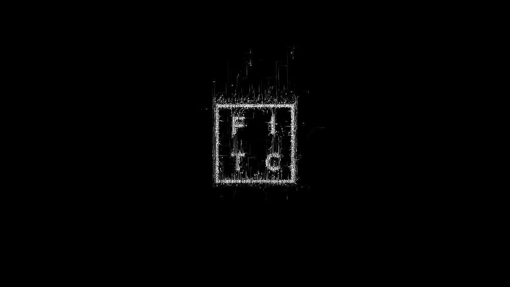 MFR_FITC_038.jpg