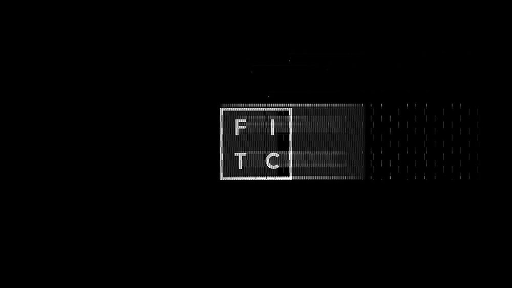 MFR_FITC_046.jpg