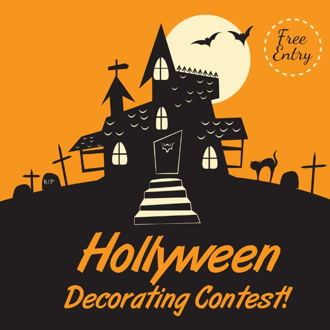 Hollyween2017Imageweb.jpg