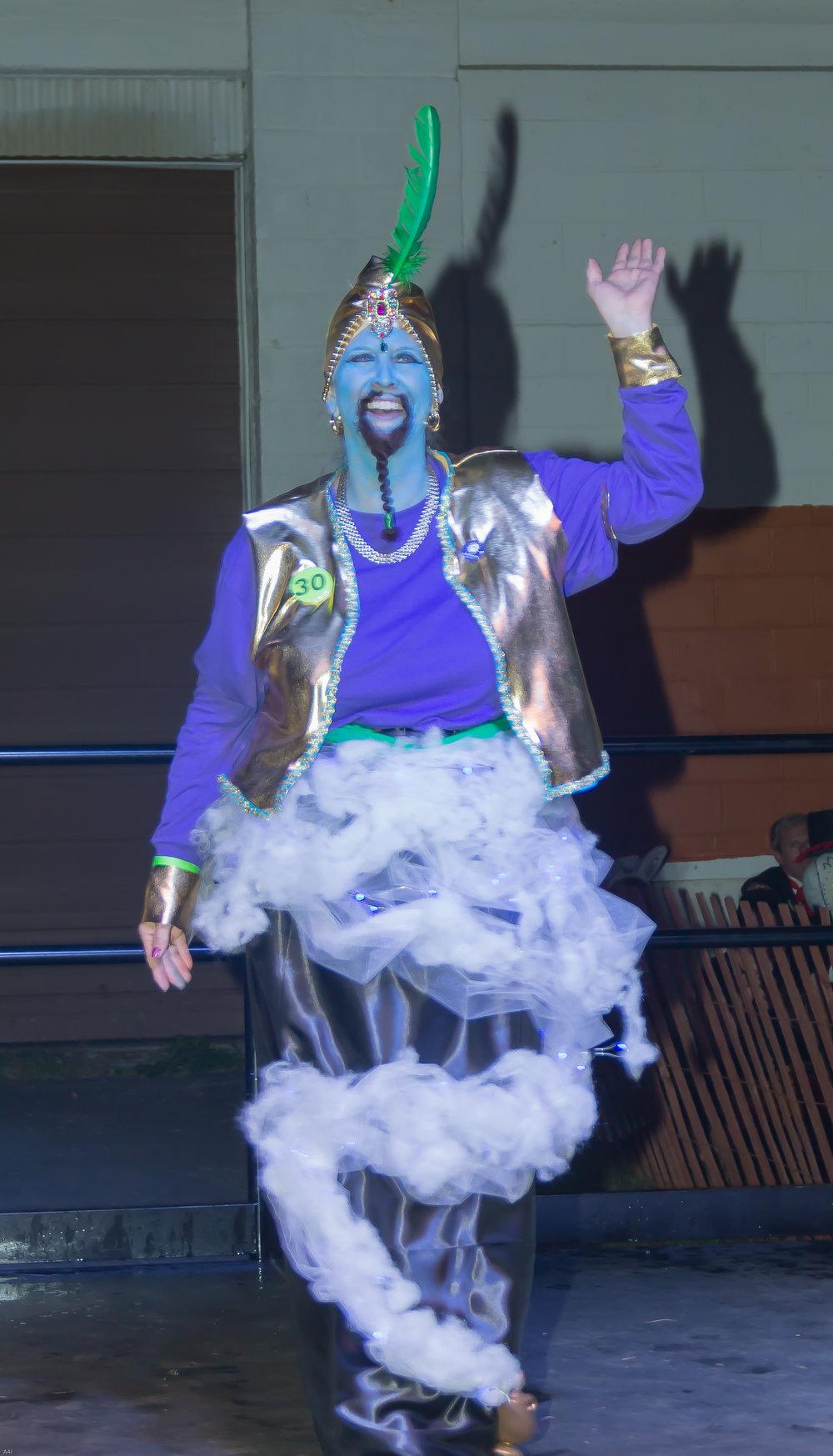 Genie - Best Fantasy