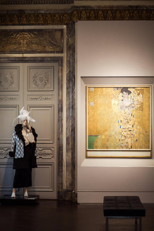 Brett_Neue Galerie_Artwork-48.jpg