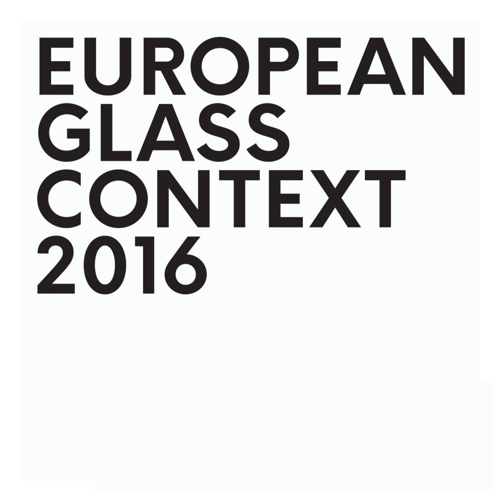 EGC2016-logo.jpg